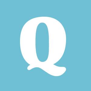 quikly