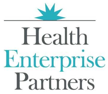 Health Enterprise Partners