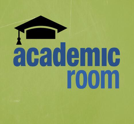 Academic Room