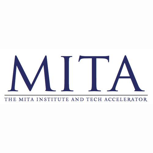 MITA Ventures/ MITA Institute