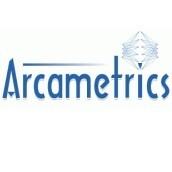 Arcametrics Systems