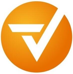 Thomvest Ventures