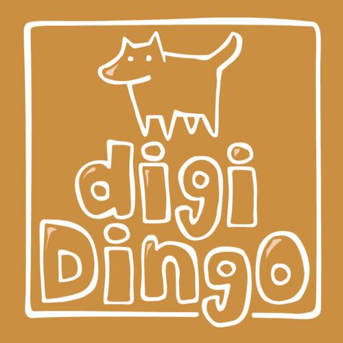 digiDingo