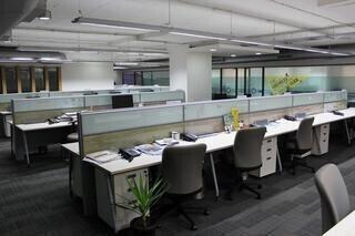 Thar Interior Designers