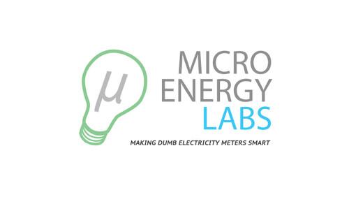 MicroEnergyLabs