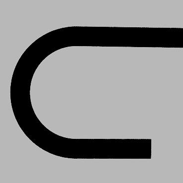 CUPP Computing