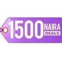 1500naira.com