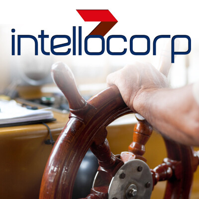 Intellocorp