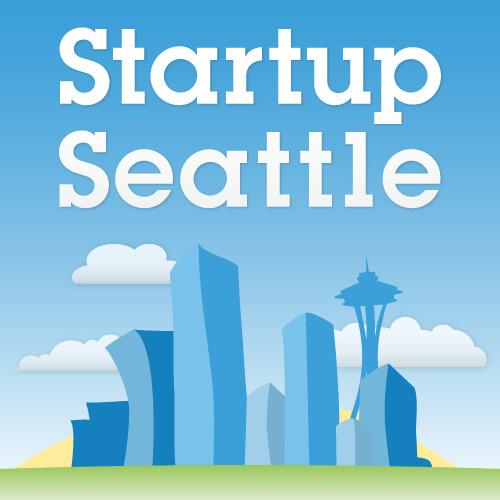 StartupSeattle