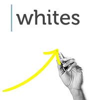 Agencja Whites