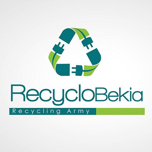 RecycloBekia