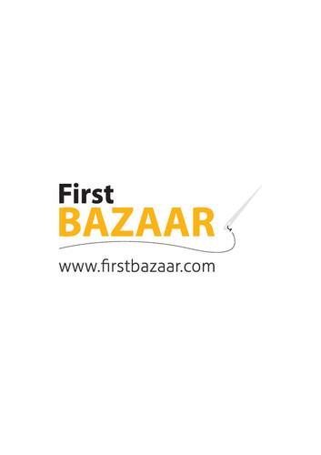 firstbazaar