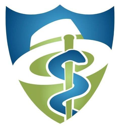 Fedora Pharmaceuticals