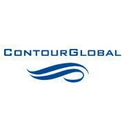 ContourGlobal