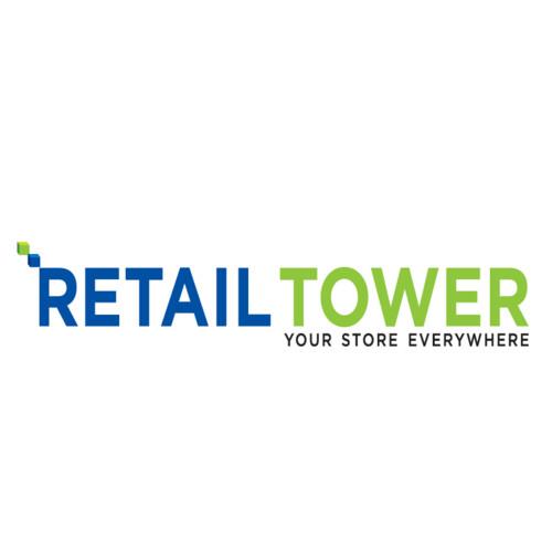 RetailTower