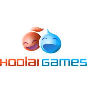 Hoolai Games