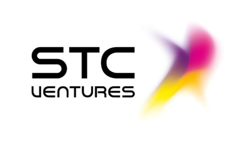 STC Ventures