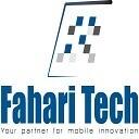 Fahari Technologies