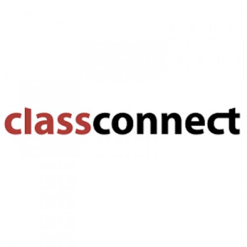 ClassConnect