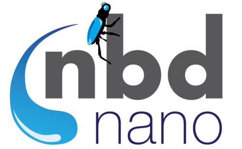 NBD Nanotechnologies Inc