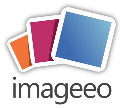 imageeo