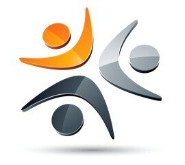 Finivation Software