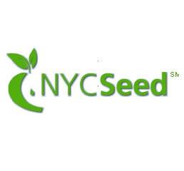 NYCSeed