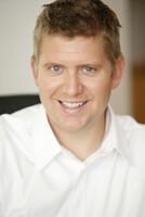 Chris Bjorklund