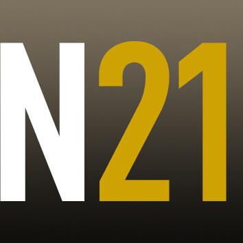 NEWTON21