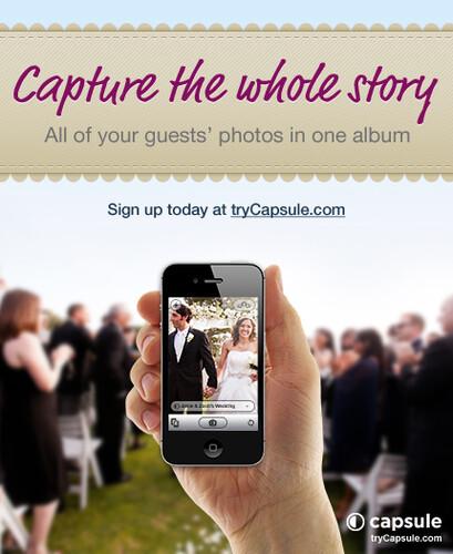 Capsule Media LLC