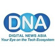 Digital News Asia