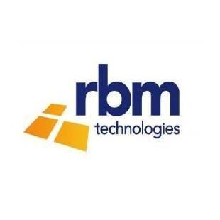 RBM Technologies