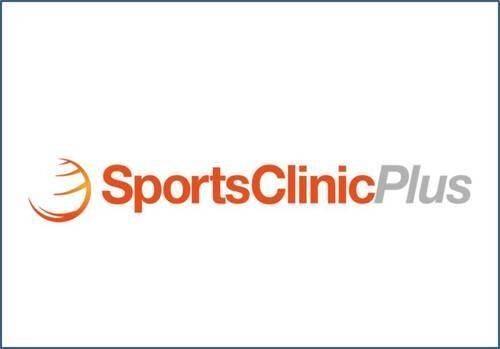 Sports Clinic Plus
