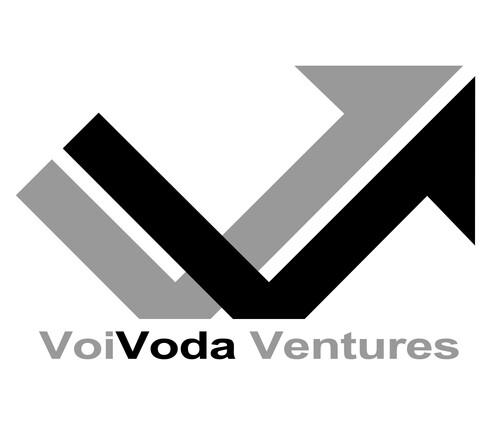 VoiVoda Ventures