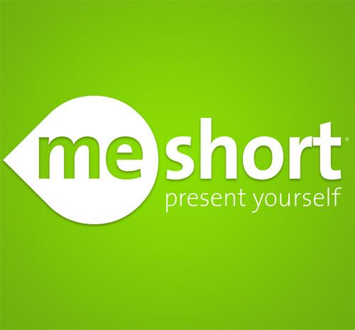 MeShort
