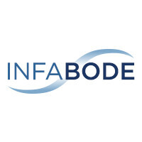 Infabode