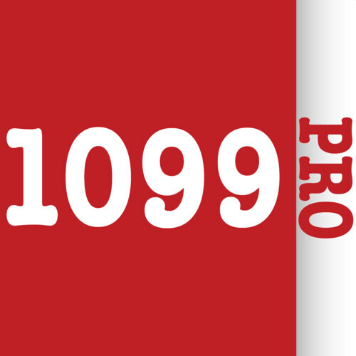 1099 Pro, Inc.