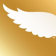 Angel Capital Group