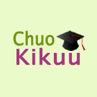 ChuoKikuu
