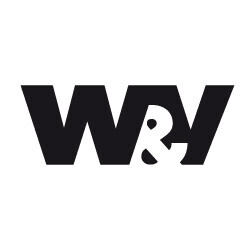 W&V, Werben & Verkaufen