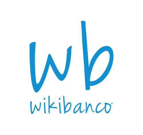 WIKIBANCO