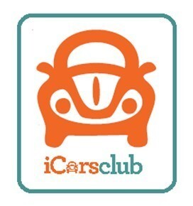 iCarsClub