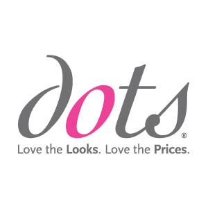 Dots ,LLC