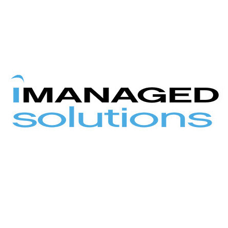iManaged Solutions