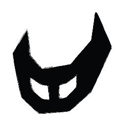 Daredevil Project
