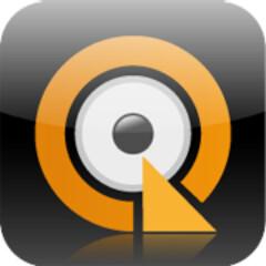eyeQuest