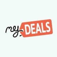MyDeals