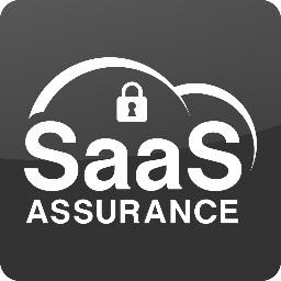 SaaSAssurance