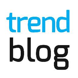 trendblog.net // 3pixelkindr GmbH & Co. KG