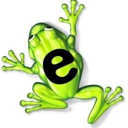 eZanga.com